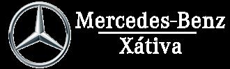 Mercedes Benz Xátiva