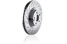 genuine_parts_brake_discs_230x150_12-2014
