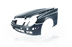 genuine_parts_chassis_parts_230x150_12-2014
