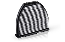 genuine_parts_filters_230x150_12-2014